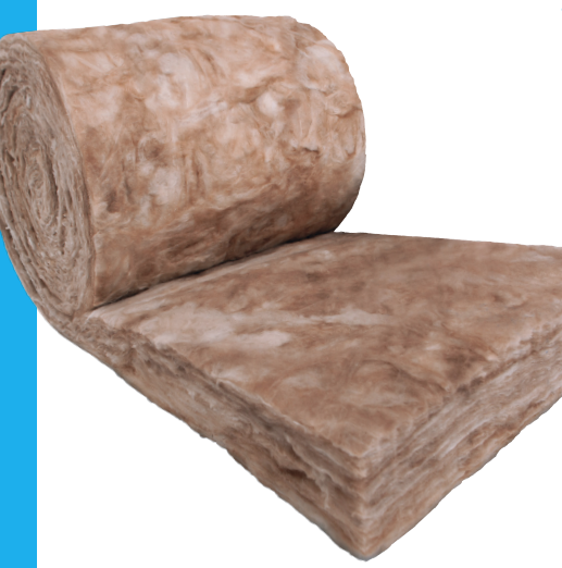 Connex cal arenisca de klebek Elle 240/mm 1/pieza mango de madera cox785076 semicircular dentici/ón